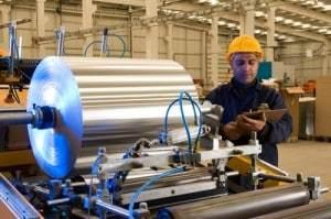 Industrial FactoryInspector 300x199