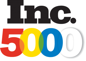 US Translation Company Has Been Awarded INC 5000 For Best Language Services 300x212