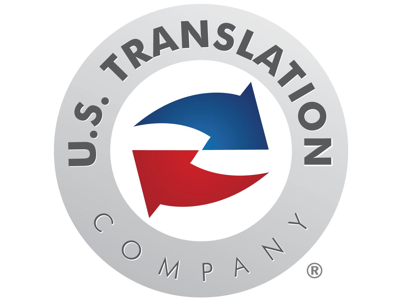 U.S. Translation Company