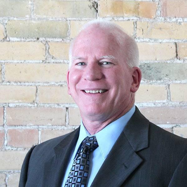 U.S. Translation Company Dale Gibson