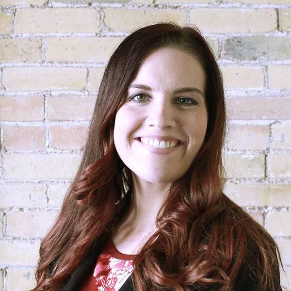 U.S. Translation Company Giovanna Roeseler