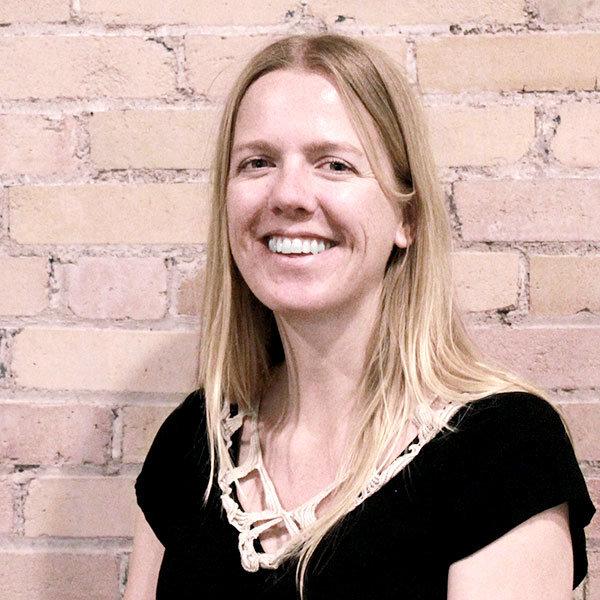 U.S. Translation Company Karen Stevens