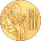 bestofstate-350x350