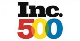 inc-500-900x470