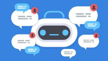 Multilingual Chatbots
